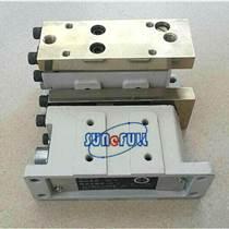 SUPB軸臺式張力傳感器|全密封傳感器|防腐蝕傳感器|線性好|響應快
