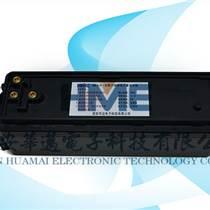 電臺電池打造車載電臺電池范_華邁171電臺電池