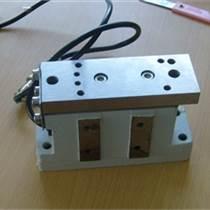 東莞杭州SLX系列張力傳感器微電壓輸出 張力傳感器的主要特性