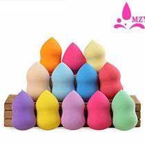 葫芦粉扑厂家生产,云浮葫芦粉扑厂家,美姿颜化妆用品