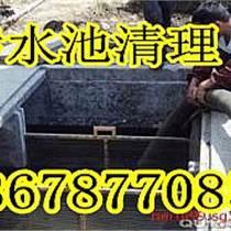 昆明琼杰管道疏通清洗,化粪池清理专业服务