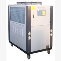 印刷機用冰水機價位,印刷機用冰水機出廠價