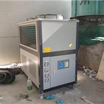 印刷機用冰水機制造商,印刷機用冰水機多少錢
