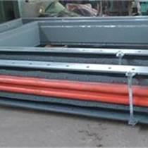 非金属织物补偿器 畅翔管道 专业生产非金属织物补偿器