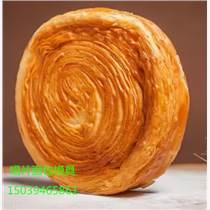 李想唱片面包模具唱片面包模具烘培食品设备