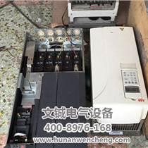 變頻器維修 長沙變頻器維修價格