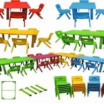 厂家直销幼儿园课桌椅,儿童木制桌椅价格
