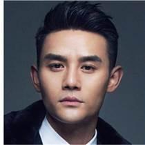 福州哪里有做韩式纹眉、韩式纹眉、福州诗美半永久纹眉