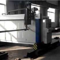 数控等离子熔覆机种类、数控等离子熔覆机、正大焊机(多图)