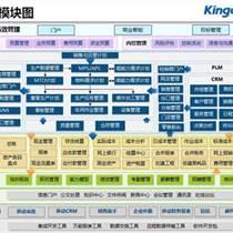 河北金蝶财务软件、无锡芯软智控系统、金蝶财务软件kis