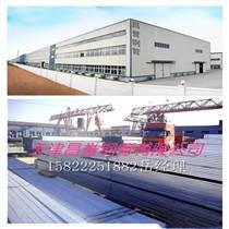 天津昌誉钢管 供应热镀锌钢管 镀锌方矩管 大棚管