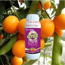 廠家直批乙蒜素殺菌劑果樹專用型