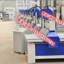 唐山雕刻机厂家供应18954187234
