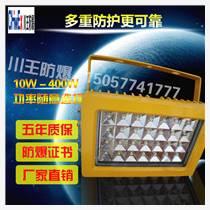 LED防爆灯。防爆照明