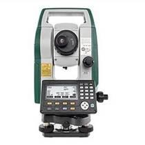 正品日本索佳SOKKIA全站儀CX52 免棱鏡全站儀