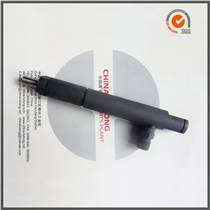 沃爾沃發動機噴油器閥組件23670-30050