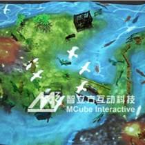 智立方互动科技台面互动投影游戏推荐|?#26412;?D多?#25945;?#26700;面互动投影游戏