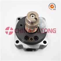 发动机柴油泵头146402-3820