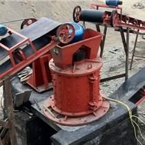 蘇州大型卵石破碎設備生產廠家