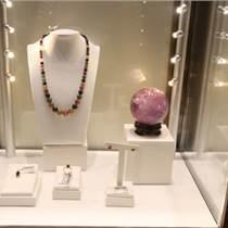 加盟珠宝品牌哪家好