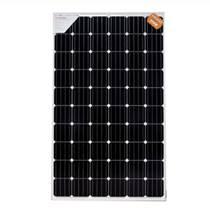广州太阳能组件,多晶硅320W