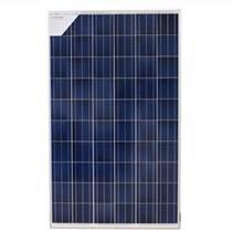 佛山太阳能电池板,单晶硅300W
