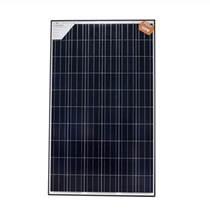 佛山太阳能板,多晶硅320W
