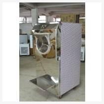 廣州炫樂小型綠豆沙冰機