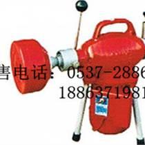 分體式電動彎管機 電動折彎機 2寸電動液壓彎管機