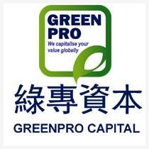 绿专资本:香港上市给中国企业带来了什么