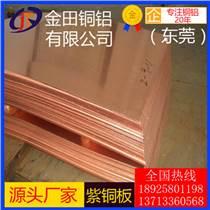 H62環保黃銅板 H65黃銅板價格