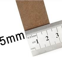 供应25mm之荣牌6:9尺中密度纤维板 E0级环保密度板