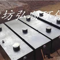塔城煤礦地埋式生活污水設備 批發價