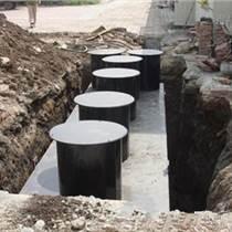 左云縣MBR生活污水處理裝置|小區中水回用設備