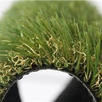 廣州時寬四色人造草,秋天裝飾人工草坪,裝飾人造草皮