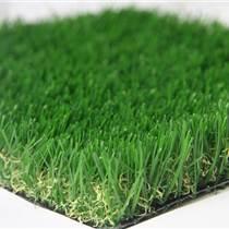 廣東2公分休閑陽臺人造草坪,四色春草天臺人工草皮,景觀綠化樓頂人造草
