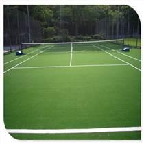 時寬網球場人造草坪,運動場人工草坪,體育場常用仿真草皮