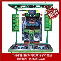 湘潭大型游戏机厂家,大型游戏机厂家,欣姣电子(多图)