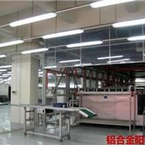 铝卷阳极氧化生产线|阳极氧化生产线|无锡热火电子科技(查看)