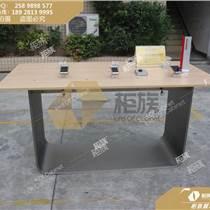 華為原廠防指紋不銹鋼體驗桌廠家現貨出售