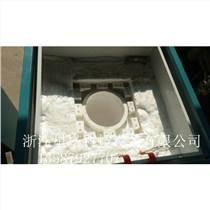 浙星塔供應45kw玻璃融化爐