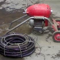 昌平南口高压清洗管道13681182433专业疏通下水道疏通马桶管道疏通