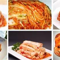 好好吃小吃培训、石城县烧烤、南昌特色烧烤技术培训