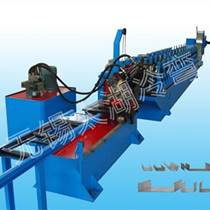 太湖冷弯型钢设备_龙骨设备_轻钢龙骨设备价格