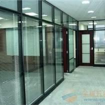 鄭州玻璃隔斷辦公室玻璃隔斷供應放心省心