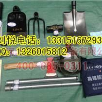 防汛組合工具價格、報價防汛應急組合工具包(類別配置)
