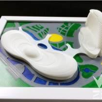 惠州3D打印机厂家_三迪沃_3D打印机厂家合作
