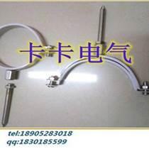 扬中卡卡电气|扁钢系列|扁钢系列供应