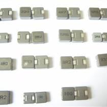 屏蔽電感價格,一體成型電感生產廠家