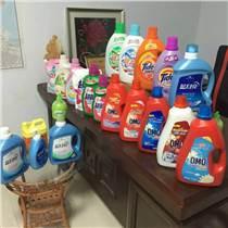 石家莊日化用品洗衣液廠家直銷 金紡洗衣液批發